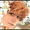 hazel051's avatar