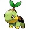 Hazel7243's avatar