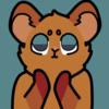 hazel7703's avatar