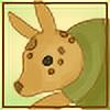 hazelarmadillo's avatar