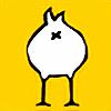 hazelaro's avatar