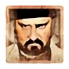 Hazelbeard's avatar