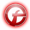 hazelblade's avatar