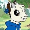 HazelBloons's avatar