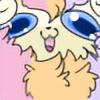 HazelBusharts's avatar