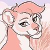 HazelCharm's avatar