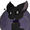 HazelCreme's avatar