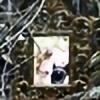 Hazelcurse's avatar