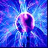 hazeleyes14's avatar