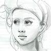 HazelFibonacci's avatar