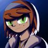 HazelFox09's avatar