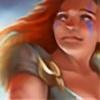 Hazelgee's avatar
