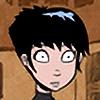 HazelHolly's avatar