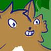 Hazelleafz's avatar