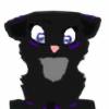 HazellFrost's avatar