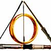 Hazelmallorn's avatar
