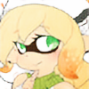 Hazelmauz's avatar