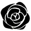 Hazelmutt's avatar