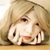 hazelnina's avatar
