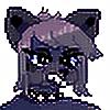 hazelnoots's avatar