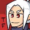 hazelnutbrew's avatar