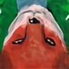 HazelnutHood's avatar