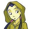 HazelNutPancake's avatar