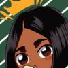 HazelnutQueen's avatar