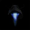 Hazelplier's avatar