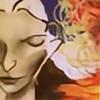 HazelRah-Part5's avatar