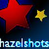 HazelShots's avatar