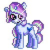 Hazelskyes's avatar
