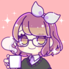 HazelSpade's avatar