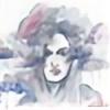 HazelStewart's avatar