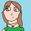 HazelStripe26's avatar