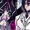 HazelTaroLily's avatar