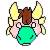 Hazelthedragoness's avatar
