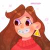 hazelthefish's avatar