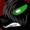 hazelthekitty's avatar