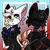 Hazelthelegend2's avatar