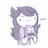 Hazelwolf5's avatar