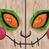 Hazelwood-Witch's avatar