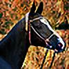 Hazelwoodestate's avatar