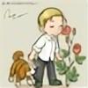 hazelyang's avatar