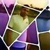 Hazemalojil's avatar