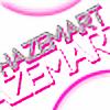 HazemART's avatar