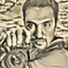 hazemartfahmy's avatar
