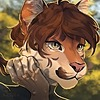 hazepages's avatar