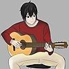 hazeqeren's avatar