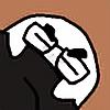 HazeSypher's avatar